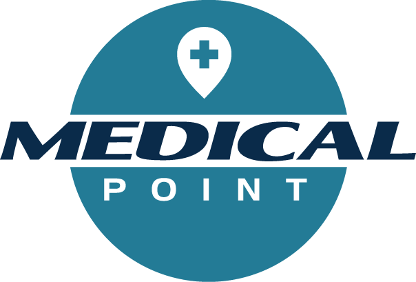 Medical_Point_Logo_vector